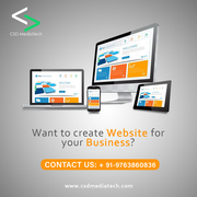 web development company in Nagpur