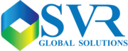 Softwarw Development Company