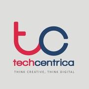 Web Development & SEO Company in Delhi