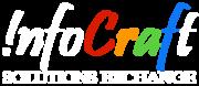 Infocraft Solutions Software Development Company Delhi