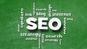 SEO Company in Kerala | Digital marketing company in Kerala