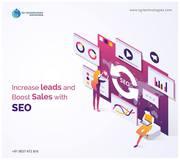 Best SEO agency in Kerala | TGI Technologies