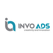 Video Editing Company Bangalore