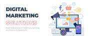 Digital Marketing Agency | Online Marketing Services - ODMS