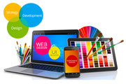 Website Design Coimbatore | Web Designing Company Coimbatore | web des