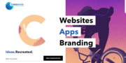 Best Web Designing Companies Delhi