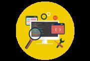 Website Development company in Delhi,  Web Design Services In Delhi NCR