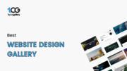 Top CSS Website Design Gallery